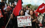تونس تحيي ذكرى سحق تنظيم داعش على أرضها بتحقيق المزيد من الانتصارات