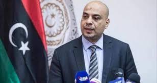 اتهامات لصندوق موازنة الأسعار بتوريد سلع منتهية الصلاحية والوزير يؤكد لأخبار ليبيا 24 فتح تحقيق
