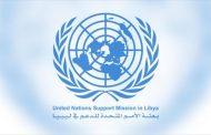 الأمم المتحدة تعبر عن قلقها إزاء الاعتقال التعسفي لجمعة الأسطى في طرابلس