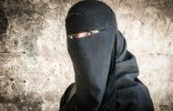 نساء داعش أردن الجنة فنلن الجحيم وبئس المصير