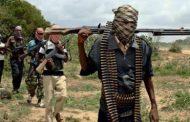 تنظيم داعش يتقن جمع الإرهاب بالفساد والإجرام