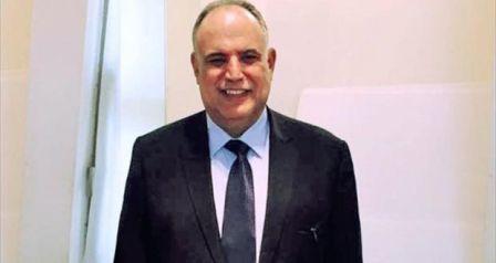 بعد السنكي وست وكلاء... بوشناف وزيرا للداخلية بصلاحيات واسعة