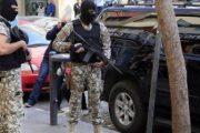 عملية استباقية ناجحة للأمن اللبناني تطيح بقائد داعشي