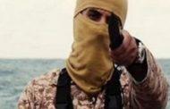 داعش يتوعد الأهل والأقارب المنشقين عنه بالذبح بالسكاكين