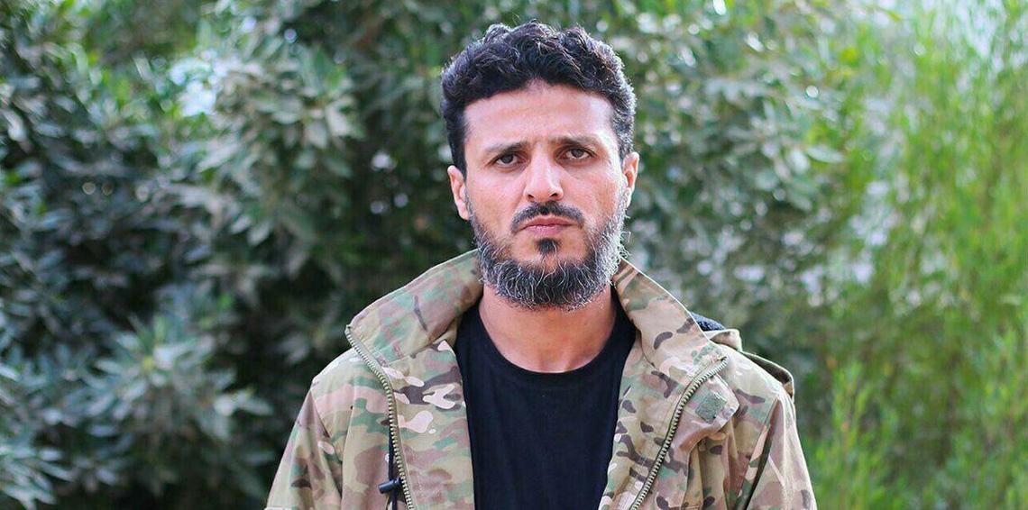 بعد عام ونصف من إعلان المسماري مقتله.. عائلة بن حميد تؤكد الخبر