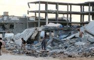 سرت ما بعد داعش.. أخبار ليبيا 24 ترصد مظاهر عودة الحياة في سرت المستردة