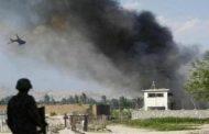 المجتمع الدولي مصمم على إبادة داعش أينما وجد وانتشر واختبأ