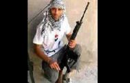 القصة الكاملة لقناص سرت..قتل 15 عنصرا من داعش بينهم المهاجر والأنصاري