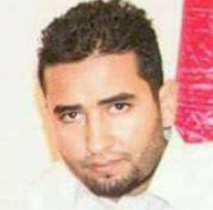 حملة اعتقال واسعة لصحفيين ومراسلين في طرابلس لأسباب مجهولة