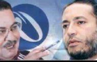 حكم ببراءة الساعدي من مقتل الرياني.. وعائلة الرياني: سنطعن في الحكم