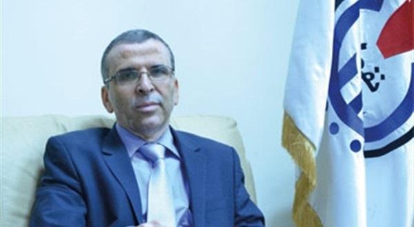 صنع الله يطلق مبادرة كبرى لمكافحة تهريب الوقود في ليبيا