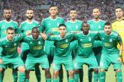 الأهلي طرابلس ينتظر ماستسفر عنه بطولة الـ6 مليون