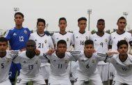 شباب ليبيا يتعادل أمام مصر ودياً