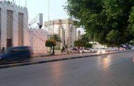 خلال افتتاح معرض طرابلس...وزير الاقتصاد: المعرض فرصة لفتح المجال بين الشركات ورجال الأعمال