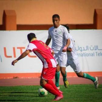 تعرف على مواعيد ختام الدوري الليبي الممتاز لكرة القدم