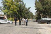 داخلية الوفاق تضبط مجرمين ومطلوبين بعد أعمال شغب في منطقة العامرية