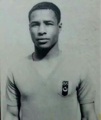 ليبيا تودع أحد أبرز الشخصيات الرياضية