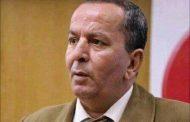 الشلماني عضوا في لجنة الحكام في الاتحاد العربي