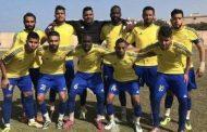 بوسليم لأول مرة في الدوري الممتاز لكرة القدم