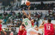 الأهلي طرابلس في مواجهة النصر لتحديد بطل السلة الليبي