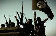سقط القناع وكشفت حقيقة إعلام داعش المضلل
