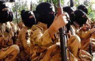 قصص يرويها مقاتلو داعش الأطفال لـ