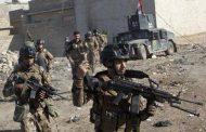 العراق تتعهد ألا عودة لداعش وتنضم إلى جبهة محاربيه