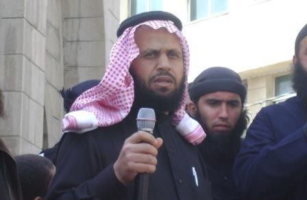 تنظيم داعش الإرهابي يُحارب من الخارج ويتفكك من الداخل