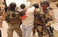 تنظيم داعش يستغل مواهب وقدرات المجندين لمصلحة إرهابه
