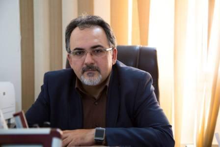 آغا: 300 مليون دينار إجمالي السيولة لفروع المصارف في المنطقة الشرقية