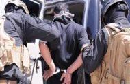 القوات العراقية تعتقل المزيد من قادة داعش وتنهي مهامهم القذرة