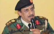 سالم الرفادي..تحرير درنة يسير وفق تكتيك عسكري راقي...ومجلس الشورى ينعي أحد مقاتليه
