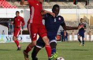فوز قاتل للاتحاد على الأهلي بنغازي في الدوري الليبي