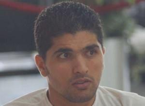 تغريدة مسيئة تهدد مشاركة طارق التائب في مهرجان اعتزال الهريفي