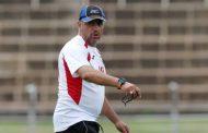 جزائري مدرباً للمنتخب الليبي لكرة القدم