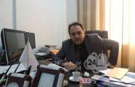 آغا: إصلاحات الرئاسي الاقتصادية