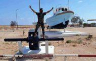 مؤسسة نفط طرابلس: ليبيا تخسر إيرادات يومية تقدر بـ67 مليون دولار بسبب إغلاق موانئ النفط