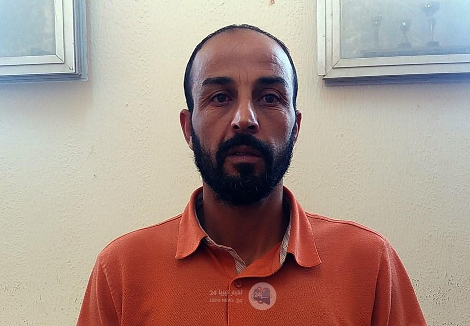 منشق عن داعش درنة لأخبار ليبيا 24 : هذه قصتي مع التنظيم وهذا رأيي في الجيش