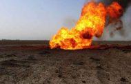 داعش العطش للشر يعلن مسؤوليته عن كوارث لم يرتكبها