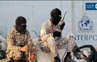 القاهرة تطالب الشرطة الدولية بضبط 3 دواعش ليبيين
