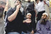 عضلات داعش المهزوم لن تقوى على الجيش الليبي المنتصر