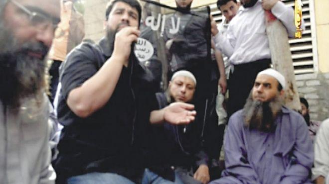 المصري سرور من زعيم إرهابي إلى طريد للجيش..ماذا تعرف عنه؟ %D8%B3%D8%B1%D9%88%D8%B1-%D9%85%D8%B5%D8%B1
