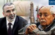 صنع الله يهدد صادرات الحاسي بمصير سابقاتها ويلوح بورقة المجتمع الدولي