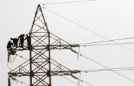 هذا هو دين ليبيا بسبب استيراد الكهرباء من مصر