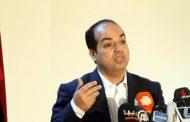 معيتيق: لا تعامل إلا مع مؤسسة النفط في طرابلس