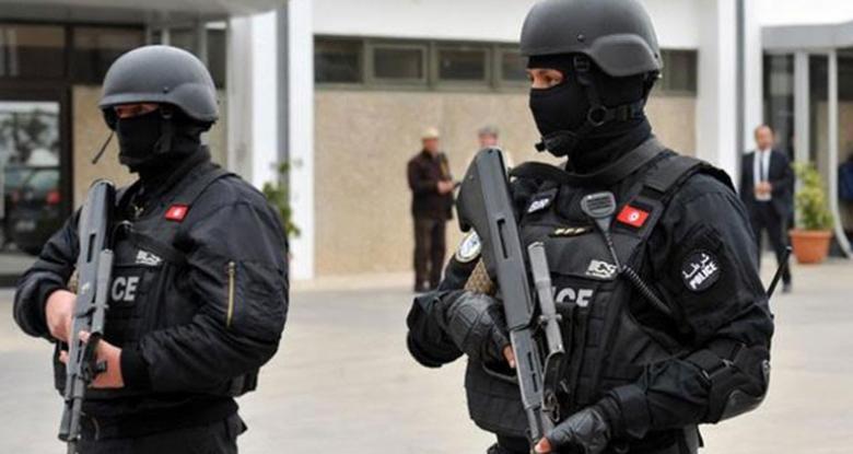 محاولات داعش المتكررة لضرب الأمن التونسي تبوء بالفشل