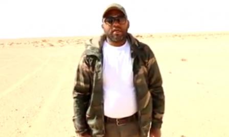 مليشيات مسلحة تهاجم الموانيء النفطية...تعرف على من يقودها
