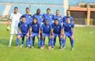 الهلال يقصي الخمس ويتأهل لنهائي كأس ليبيا لكرة القدم