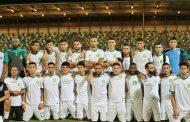 النصر بطلا للدوري الليبي لكرة القدم