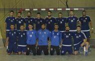 الهلال والأهلي بنغازي يتأهلان لنصف نهائي كأس ليبيا لكرة اليد